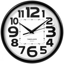 Настенные часы Troyka 91900934