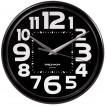 Настенные часы Troyka 91900936