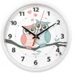 Настенные часы Troyka 91910931