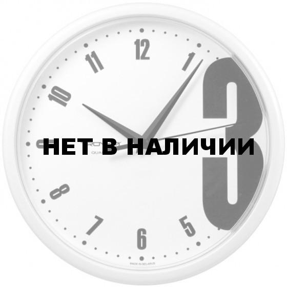 Настенные часы Troyka 91910935