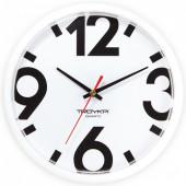 Настенные часы Troyka 91910916