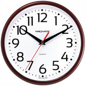 Настенные часы Troyka 91931912