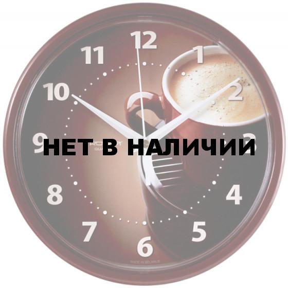 Настенные часы Troyka 91931942