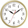 Настенные часы Troyka 91971913