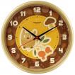 Настенные часы Troyka 91971939