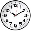 Настенные часы Troyka 78770783