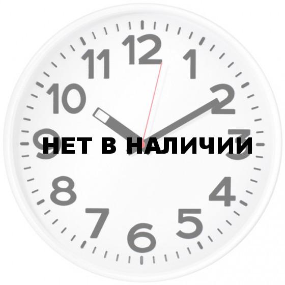 Настенные часы Troyka 78771783