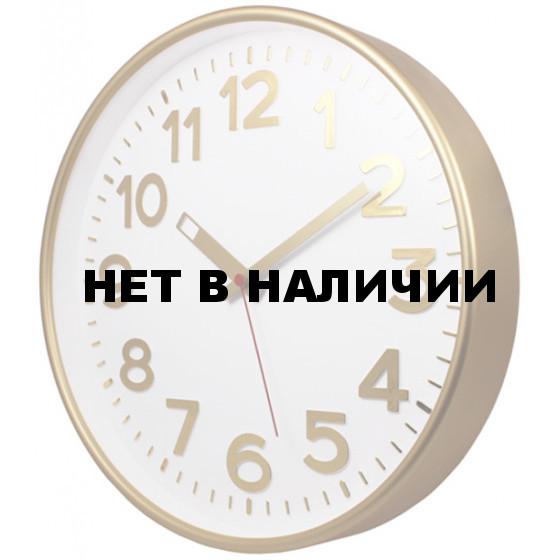Настенные часы Troyka 78778781