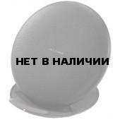 Беспроводная зарядка BandRate Smart BRSEPPG950950B