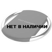 Беспроводная зарядка BandRate Smart BRSYYWC2020BB