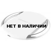 Беспроводная зарядка BandRate Smart BRSYYWC2020SW