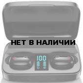 Наушники BandRate Smart BRSTWSA1010SB