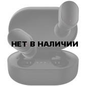 Наушники BandRate Smart BRSTWSA66SB