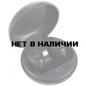 Наушники BandRate Smart BRSTWSDT1111BB