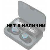 Наушники BandRate Smart BRSTWSF999B