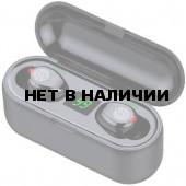 Наушники BandRate Smart BRSTWSF99B