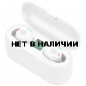 Наушники BandRate Smart BRSTWSF99W