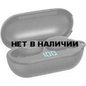 Наушники BandRate Smart BRSTWSH66B