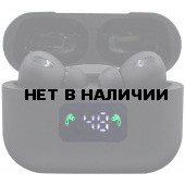 Наушники BandRate Smart BRSTWSI6868B