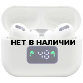 Наушники BandRate Smart BRSTWSI6868W