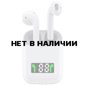Наушники BandRate Smart BRSTWSI9999W