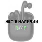 Наушники BandRate Smart BRSTWSJ33B