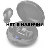 Наушники BandRate Smart BRSTWSM88BB