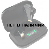 Наушники BandRate Smart BRSTWSMIR1B