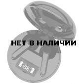 Наушники BandRate Smart BRSTWSMIR3B