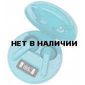 Наушники BandRate Smart BRSTWSMIR3GR