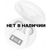 Наушники BandRate Smart BRSTWSMIR3W