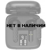 Наушники BandRate Smart BRSTWSPRO99B