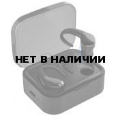 Наушники BandRate Smart BRSTWSSTW99BB