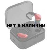 Наушники BandRate Smart BRSTWSSTW99BR