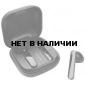 Наушники BandRate Smart BRSTWST66BB
