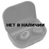Наушники BandRate Smart BRSTWSVJ210210BB
