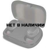 Наушники BandRate Smart BRSTWSY3333BB