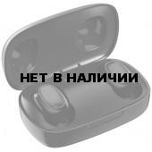 Наушники BandRate Smart TWST1010B