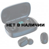 Наушники BandRate Smart TWST1010SB