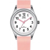Наручные часы Q&Q QZ09-334