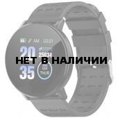 Фитнес браслет BandRate Smart BRS119119BBB