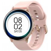 Фитнес браслет BandRate Smart BRSC1010GP