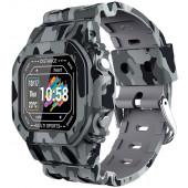 Фитнес браслет BandRate Smart BRSI22HH