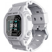 Фитнес браслет BandRate Smart BRSI22WW