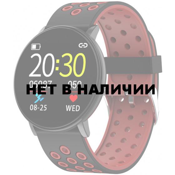 Фитнес браслет BandRate Smart BRSL88BBR