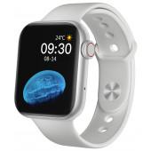 Фитнес браслет BandRate Smart BRSMC5757SW