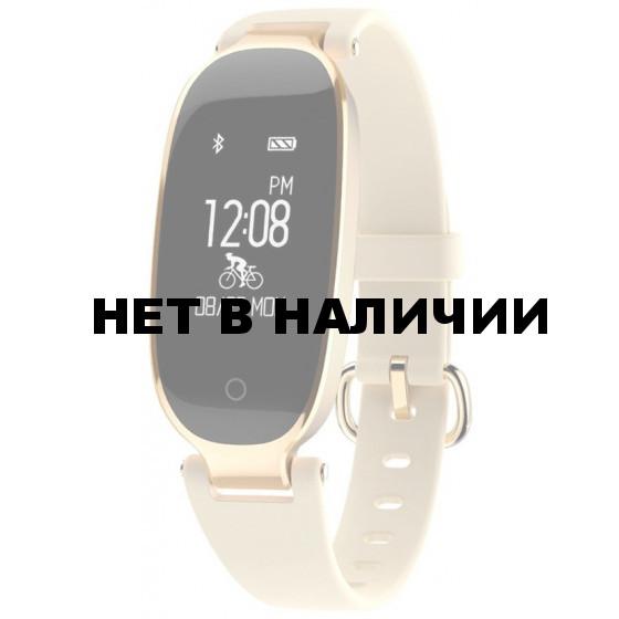 Фитнес браслет BandRate Smart BRSS33GG