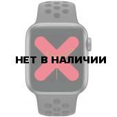 Фитнес браслет BandRate Smart BRST5555BBB