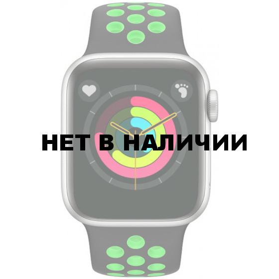 Фитнес браслет BandRate Smart BRST5555SBG