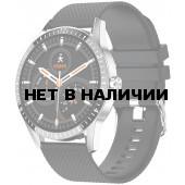 Фитнес браслет BandRate Smart BRSY2020SB